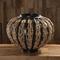 Aren Rope Woven Sculpture