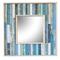 Strip Mirror 24x24