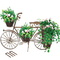 Bicycle Planter Medium