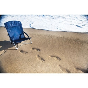 Tranquility Chair- Navy