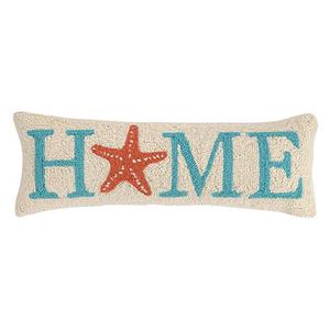 Home Lumbar Hook Pillow