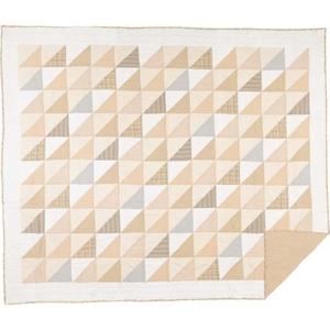 Joanna Luxury King Quilt 105x120