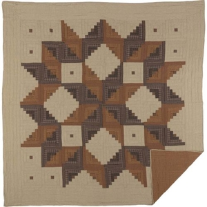 Novak Queen Quilt 94x94