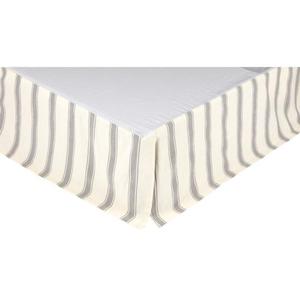Grace King Bed Skirt