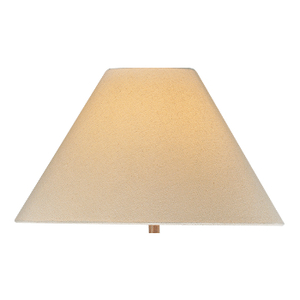 Replacement Lamp Shade Only