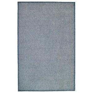 Liora Manne Belmont Texture Indoor/Outdoor Rug Beige