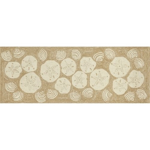 Liora Manne Havana Collage Indoor/Outdoor Rug Multi