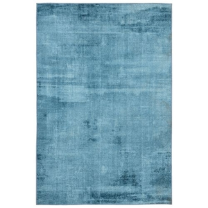 Liora Manne Java Ombre Indoor/Outdoor Rug Grey