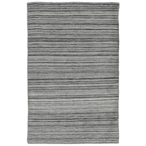 Liora Manne Sahara Plains Indoor/Outdoor Rug Grey