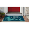 "Liora Manne Natura Swim On In Outdoor Mat Ocean 18""X30"""