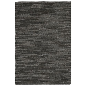 Liora Manne Savannah Fantasy Indoor Rug Green