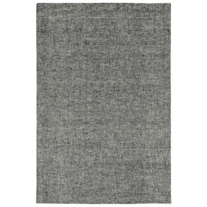 Liora Manne Terra Boucle Indoor Rug Natural