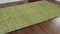 "Liora Manne Savannah Fantasy Indoor Rug Green 7'6""X9'6"""