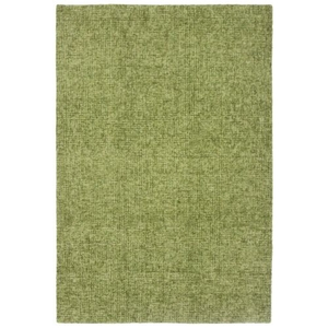 Liora Manne Terra Chevron Indoor Rug Natural