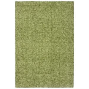Liora Manne Terra Texture Indoor Rug Natural