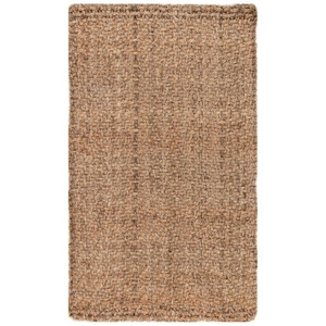 "Liora Manne Terra Chevron Indoor Rug Natural 36""X60"""