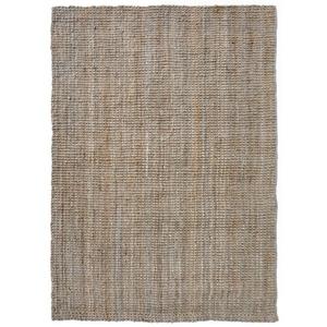 Liora Manne Illusions Succulent Indoor/Outdoor Mat Navy