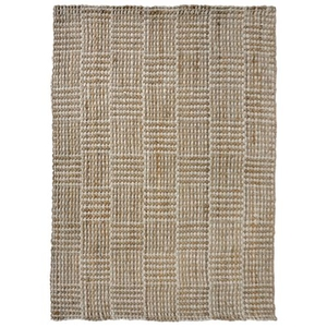 Liora Manne Illusions Bees Indoor/Outdoor Mat Gold
