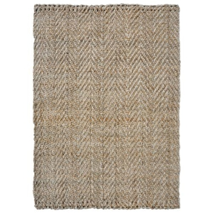 Liora Manne Natura Tiki Hut Indoor/Outdoor Mat Multi