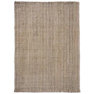 Liora Manne Natura Seaturtle Indoor/Outdoor Mat Natural