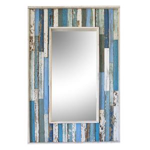Strip Mirror 24x36