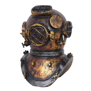 Divers Mask