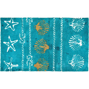 Calm Seas Indoor Rug, 22 x 34 in.