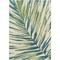 Palm Indoor Outdoor Rug