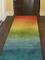 "Liora Manne Arca Ombre Indoor Rug Rainbow 24""X7'6"""