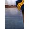"Liora Manne Arca Ombre Indoor Rug Denim 42""X66"""