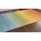 "Liora Manne Arca Ombre Indoor Rug Rainbow 42""X66"""