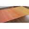 """Liora Manne Arca Ombre Indoor Rug Blush 5'X7'6"""""""