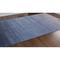 "Liora Manne Arca Ombre Indoor Rug Denim 7'6""X9'6"""