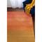 """Liora Manne Arca Ombre Indoor Rug Blush 7'6""""X9'6"""""""