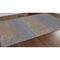 "Liora Manne Beaux Damask Indoor Rug Pastel Multi 37""X59"""