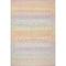 "Liora Manne Beaux Tribal Diamond Indoor Rug Pastel 37""X59"""