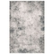 """Liora Manne Bergen Cobblestone Indoor Rug Grey 39""""X59"""""""