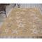 """Liora Manne Carmel Starfish Indoor/Outdoor Rug Sand 39""""X59"""""""