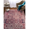"Liora Manne Chelsea Tribal Indoor Rug Multi 42""X66"""