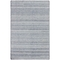 """Liora Manne Dakota Stripe Indoor/Outdoor Rug Blue 24""""X36"""""""