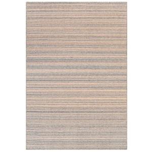 "Liora Manne Dakota Stripe Indoor/Outdoor Rug Sisal 8'3""X11'6"""