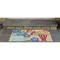 """Liora Manne Frontporch Still Life Indoor/Outdoor Rug Multi 20""""X30"""""""
