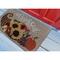 "Liora Manne Frontporch Blessed Indoor/Outdoor Rug Natural 24""X36"""