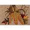 """Liora Manne Frontporch Corn Indoor/Outdoor Rug Neutral 30""""X48"""""""
