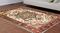 """Liora Manne Hampton Heriz Indoor Rug Ivory 39""""X59"""""""
