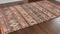 "Liora Manne Legacy Stripes Indoor Rug Multi 7'6""X9'6"""