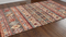 "Liora Manne Legacy Stripes Indoor Rug Multi 9'6""X12'8"""