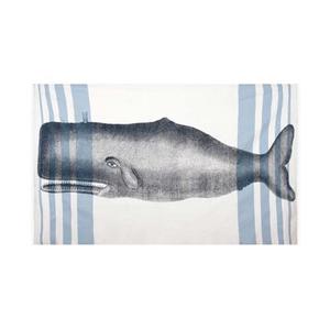 Thomas Paul Moby Banya Towel