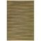 "Liora Manne Marina Stripes Indoor/Outdoor Rug Green 39""X59"""