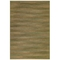 "Liora Manne Marina Stripes Indoor/Outdoor Rug Green 7'10""X9'10"""